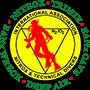 Logo IANTD
